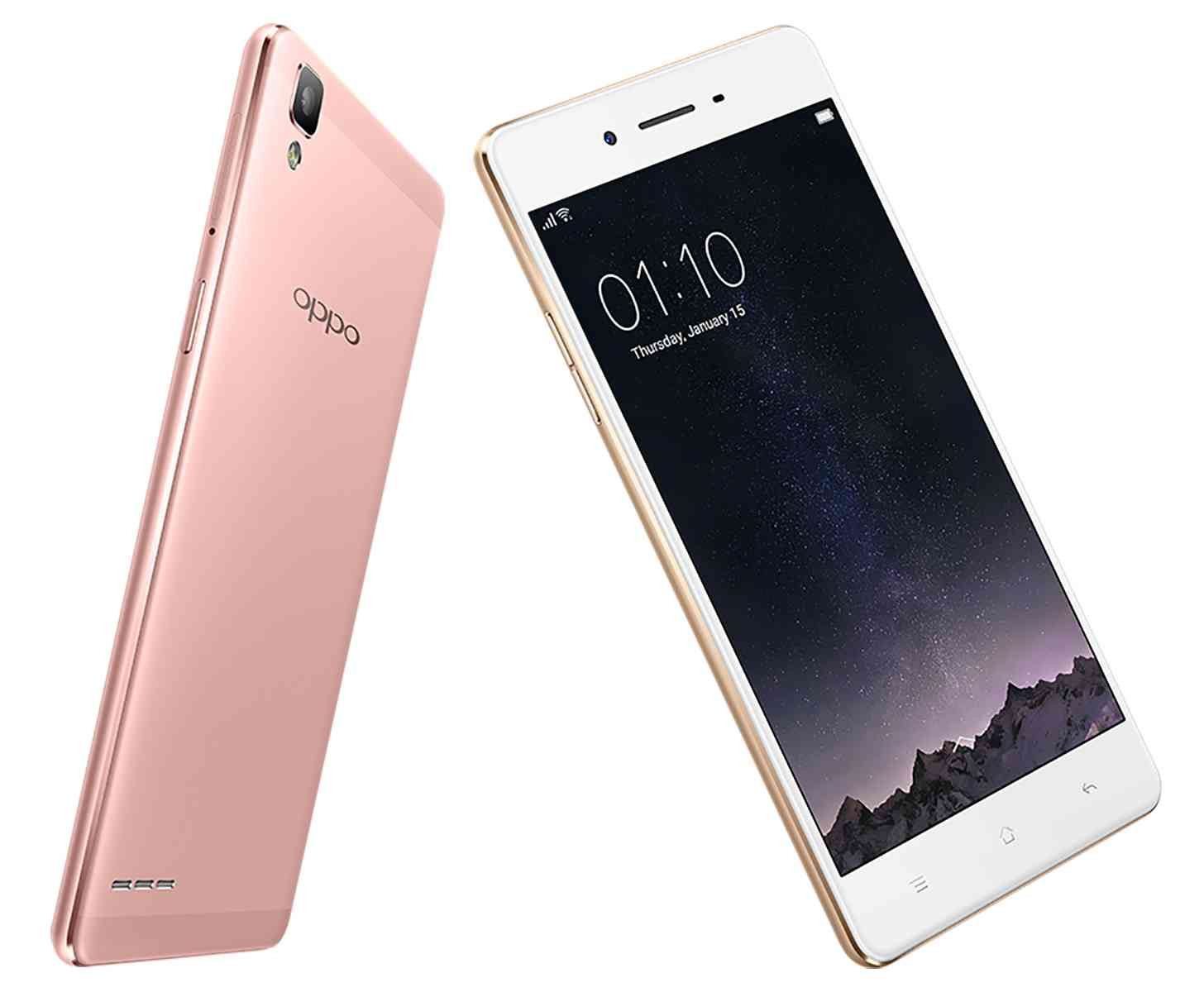OPPO_F1_FOR_RENT_CAFE